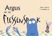 Argus en het flessenspook