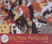 Mijnheer Ferdinand