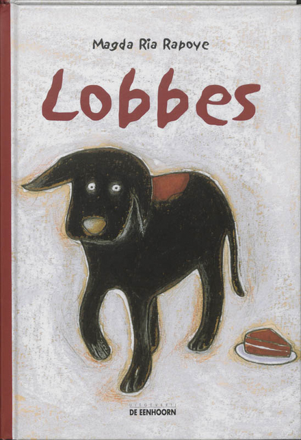 Lobbes