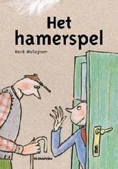 Het hamerspel