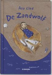 De zandwolf