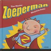 Zoeperman