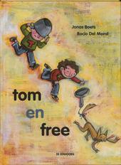 Tom en Free
