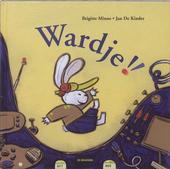 Wardje !