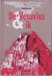 De Vesuvius en ik