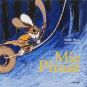 Mie Piraat