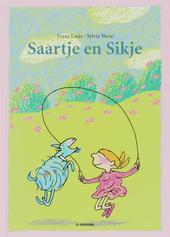 Saartje en Sikje