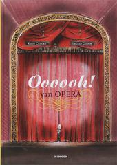 Oooooh! van opera