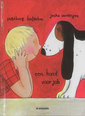 Een hond voor Job