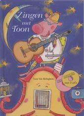Zingen met Toon