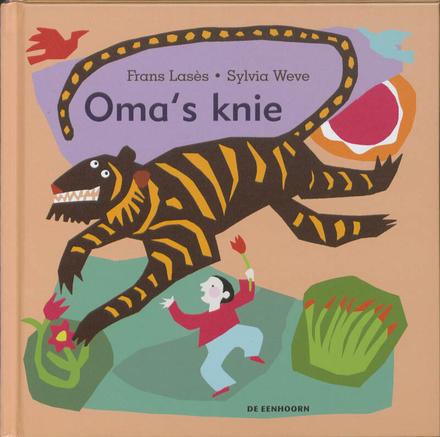 Oma's knie