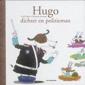 Hugo : dichter en politieman
