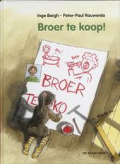 Broer te koop!