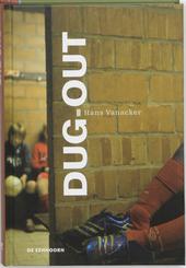 Dug-out