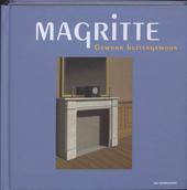 Magritte : gewoon buitengewoon