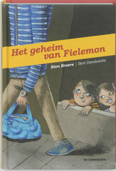 Het geheim van Fielemon