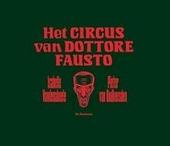Het circus van Dottore Fausto