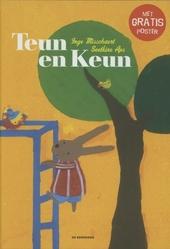 Teun en Keun
