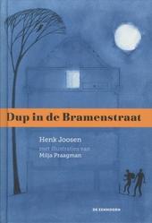 Dup in de Bramenstraat