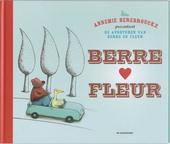 Berre [houdt van] Fleur