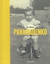 De kleine Panamarenko