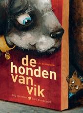 De honden van Vik
