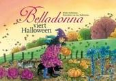 Belladonna viert Halloween