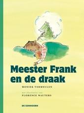 Meester Frank en de draak