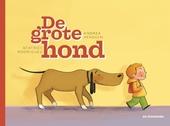 De grote hond