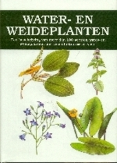 Water- en weideplanten