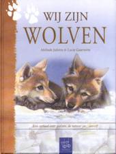 Wij zijn wolven