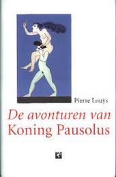 De avonturen van koning Pausolus
