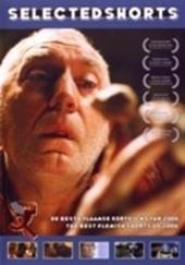 Selected shorts. 6, De beste Vlaamse kortfilms van 2006