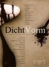 Selected shorts. 7, DichtVorm