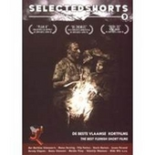 Selected shorts. 9, De beste Vlaamse kortfilms