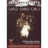 Selected shorts. 9, De beste Vlaamse kortfilms