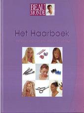 Het haarboek