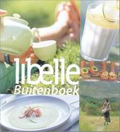 Libelle inspiratie- en doeboek : laat je verleiden door het buitenleven