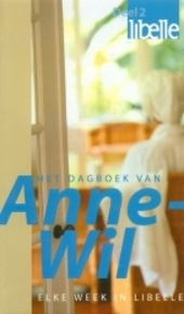 Het dagboek van Anne-Wil. 2