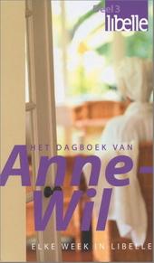 Het dagboek van Anne-Wil. 3