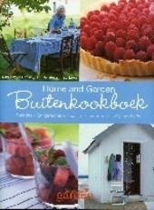 Buitenkookboek