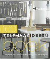 100 zelfmaakideeën boek