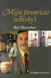 Mijn favoriete whisky's