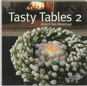 Tasty tables. 2