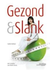 Gezond & slank