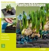 Plantschikkingen