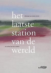 Het laatste station van de wereld