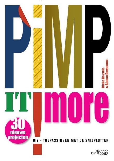 Pimp it more!