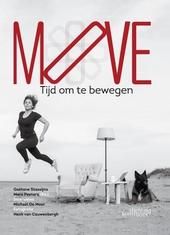 Move : tijd om te bewegen