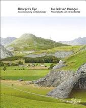 De blik van Bruegel : reconstructie van het landschap
